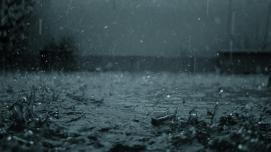 rainy_days