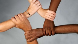 unity-hands-796x450