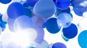 graduation-party-ideas-med