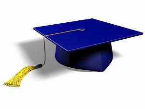 graduationcap-png6b00604c-93dd-4084-a082-5f3d7737e086larger