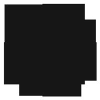 if-logo-200px