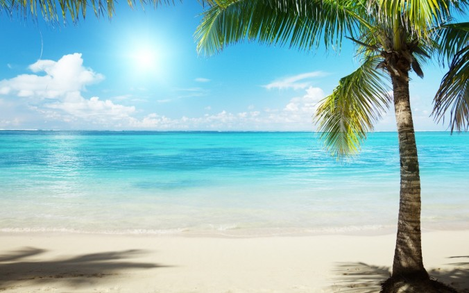 Beautiful-Beach-Wallpapers-HD-Pictures