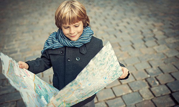 kids-and-map-reading-why-its-not-a-lost-art